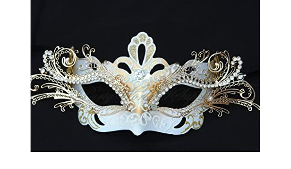 Amazon Masquerade Mask Venetian Mask Wedding Costume Theme