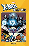 img - for X-Men Milestones: Inferno book / textbook / text book