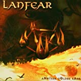 Amother Golden Rage by Lanfear