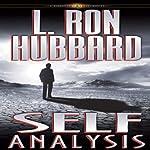 Self Analysis | L. Ron Hubbard