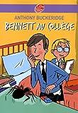 Bennett au collège