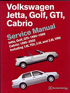 volkswagen golf mk3 repair manual online user manual u2022 rh gooduserguide today golf mk5 owners manual golf mk5 owners manual