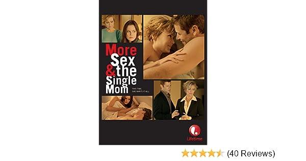 secret life of a single mom movie download