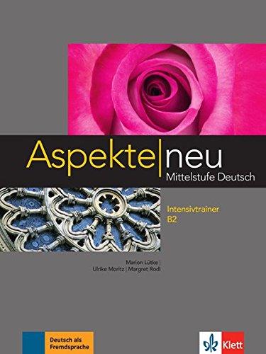 Free Download Program Aspekte Mittelstufe Deutsch B2 Pdf File