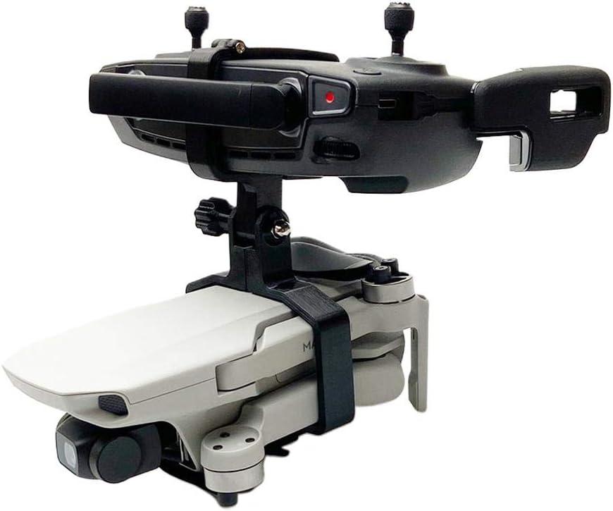 Protable Tripdd Gimbal Gimbal Accessory Set for DJI Mavic Mini Drone Accessories