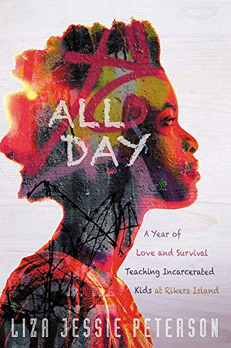 Pdf Social Sciences All Day: A Year of Love and Survival Teaching Incarcerated Kids at Rikers Island