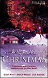 img - for It Happened One Christmas (The St James Affair; A Catered Affair and The Philadelphia Affair) book / textbook / text book