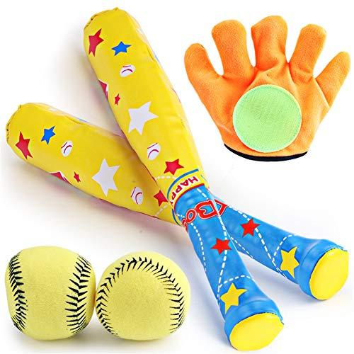 Bestselling Toy Baseball