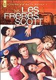 Les Frères Scott - Saison 1