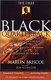 The First Black Quarterback, Marlin Briscoe and Bob Schaller, 1929478321