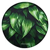 Green Leaves- EXCO Mouse Pad - Best Reviews Guide