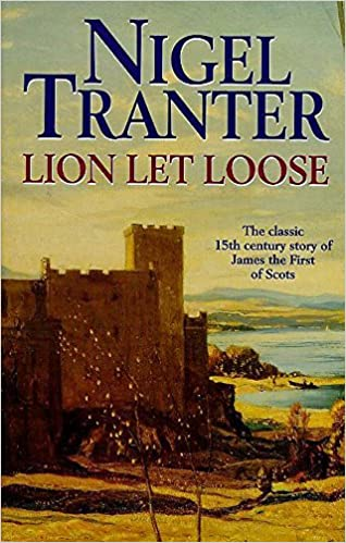 Nigel tranter books in chronological order Установка для внешней очистки GEL BOY JET 8 Химки