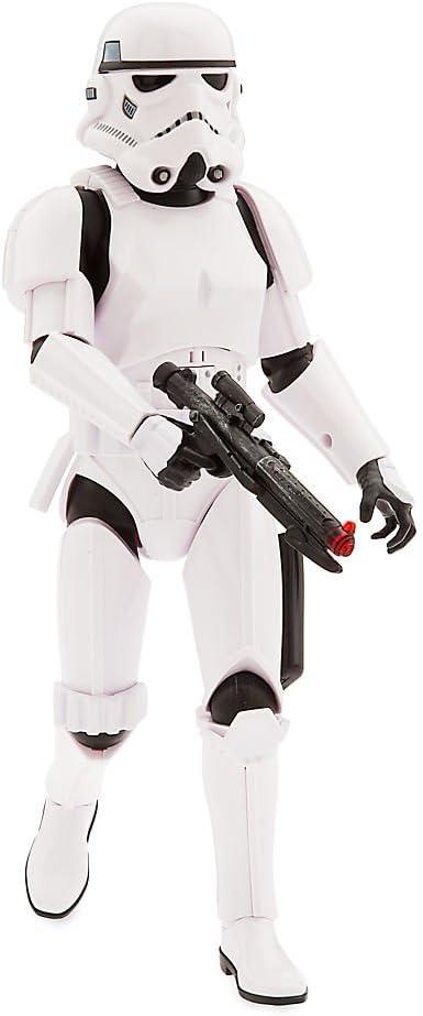 Star Wars-sturmtruppler-parlantes figura de acción