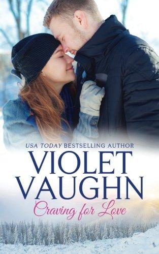 Pdf Romance Love Books