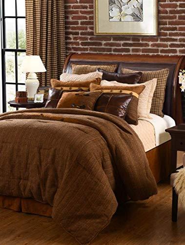 Cowgirl Kim Crestwood Comforter (Crestwood Comforter)