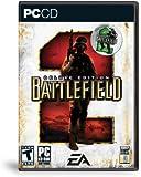 Battlefield 2 Deluxe Edition - PC