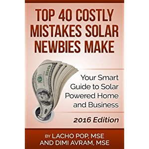 Top-40-Costly-Mistakes-Solar-Newbies-Make-Your-Smart-Guide-to-Solar-Powered-Home-and-Business
