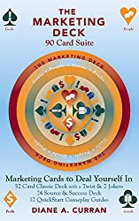 The Marketing Deck 90 Card Suite