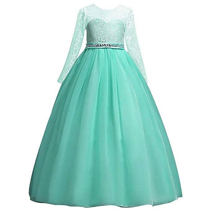 3ec44d6342284 kids Showtime Prom Dresses Children Children Ball Gowns Dressy Dresses for  Girls 4t Girls Dresses 7