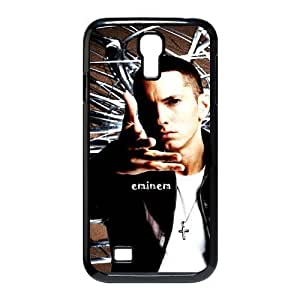 Custom Design Super Star Eminem HTC One M8 at diystore