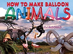 Image of the product How to Make Balloon that is listed on the catalogue brand of .