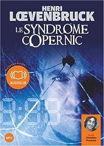 "Afficher ""Le Syndrome Copernic"""