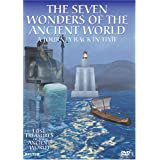 Lost Treasures: The Seven Wonders of the Ancient World