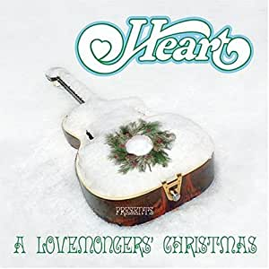 Lovemongers Christmas