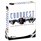 Conquest: Frontier Wars – PC