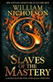 Slaves of the Mastery (The Wind on Fire Trilogy)