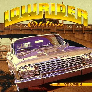 Low Rider 4 Max 44% OFF Wholesale Oldies