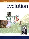 The Oxford Encyclopedia of Evolution, , 0195148649