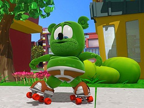 Roller-Skates ()