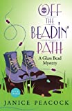 Book Beads Whodunnits