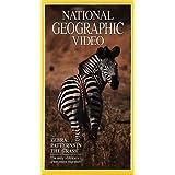 Nat'l Geo: Zebras