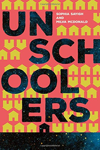 Unschoolers