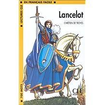 Lancelot - Niveau 1: ou Le chevalier de la charrette
