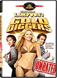National Lampoon's Gold Diggers (Unrated Edition)