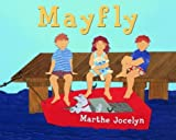 Mayfly, Marthe Jocelyn, 0887766765