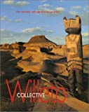 img - for Collective Willeto: The Visionary Carvings of a Navajo Artist book / textbook / text book