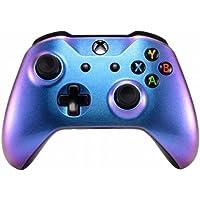 Xbox One S Wireless Bluetooth Controller Custom Soft...