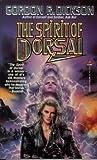 The Spirit of Dorsai (Dorsai/Childe Cycle)