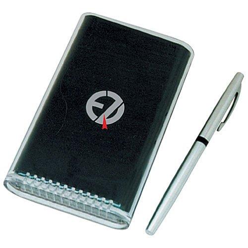 (EZQUEST Cobra External FireWire 2.5