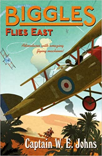 Download biggles learns to fly pdf arifpacey.