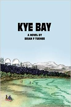 Book Kye Bay