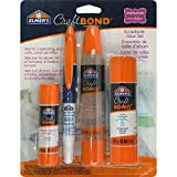 Elmer's Craftbond Adhesives multi Pack