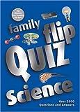 Family Flip with Science Quiz (Flip quiz)