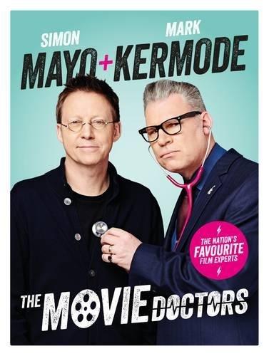 Download The Movie Doctors ebook