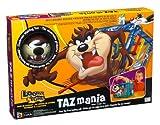 Looney Tunes Taz Mania Spiel