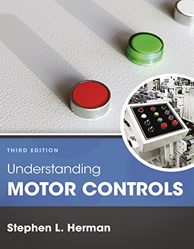 Understanding Motor Controls (Symbol Switch)